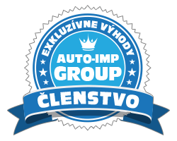 AUTO-IMP Group